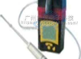 广东总代理 汉威 BX618 便携式气体探测器