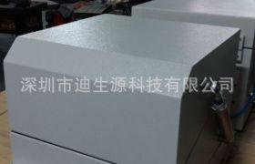 二手氣動屏蔽箱,二手WIFI屏蔽箱,二手路由器屏蔽箱