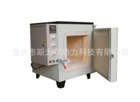粉体实验烧结炉,箱式炉,马弗炉,进口材料箱式炉,高温实验炉