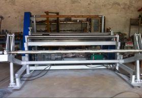 长期直销FQ-2200型滤芯纸分切机 分纸机