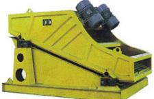 矿用重型振动筛价格ZSG(J)矿用重型振动筛厂家