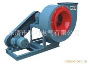 弘科 Y6-41 11.2D 锅炉离心引风机 锅炉风机 引风机 厂家直销