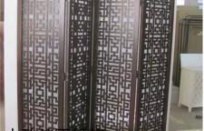 佛山不锈钢制品厂家