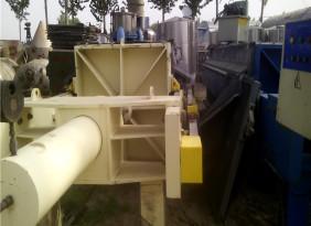 企业供应二手压滤机二手隔膜压滤机 二手板框压滤机