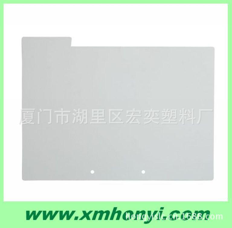 Binder sheet-001