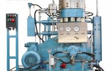 长期供应高压、超高压隔膜压缩机