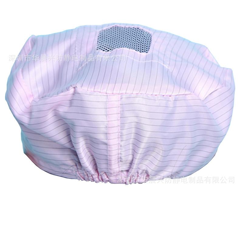 小工帽 (3)