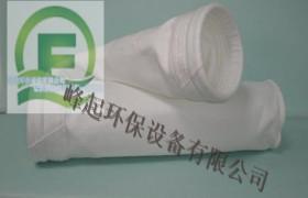 厂家优质供应 硅油滤袋 除尘设备配件