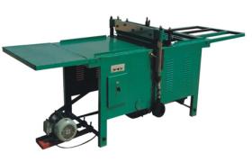 供应裁条机 裁包边条机 切条机 皮革沿条机 分条机 捆条机 斜裁机