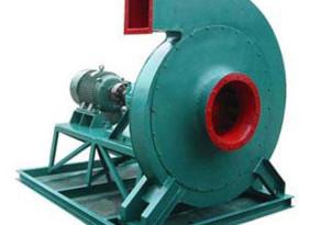 G6-41锅炉鼓风机厂家直销供应