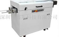 线路板全自动PCB洗板机