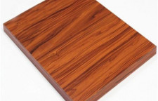 湖南木饰面板厂家-聚音美-高品质塑造好品牌