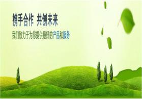 河南生产 含油水处理 果壳滤料