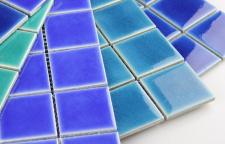 东莞标准泳池砖厂家-经验丰富-可靠性高