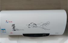 湖南岳阳消费者欢迎的热水器企业