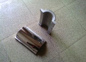 (铸铝、铸铁、铸铜)加热器、加热圈、加热板、发热瓦、发热盘