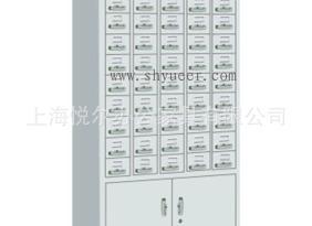上海办公家具文件柜厂供应钢制/办公柜/文件柜/卡片柜/五年质保