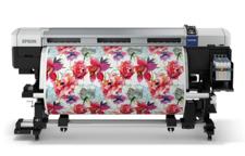 陕西爱普生微喷打印机价格怎么样