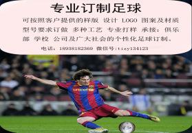 厂家直销 定做机缝足球 手缝足球 5号PU足球 低价批发 招代理