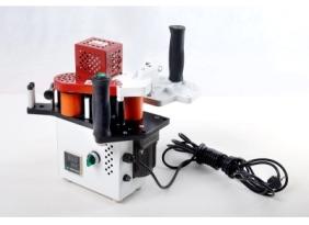 玻璃水性漆淋幕机 专业的淋幕机供应商_勤