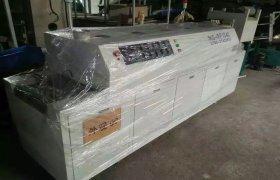 东莞流水线 包装生产线 电子电器装配生产线 输送设备直销