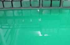 湛江环氧树脂砂浆地坪施工公司,价格优惠,质量可靠
