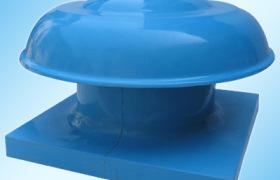 廠家供應 WT35-11 4A型屋頂離心風機、通風機、離心通風機