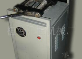 大量供应汇恒牌高效对焊机