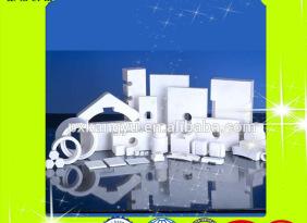 供应优质微孔陶瓷过滤砖 微孔陶瓷过滤板 水处理过滤板