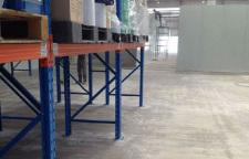 湛江专业环氧树脂砂浆地坪施工公司,报价低,服务好