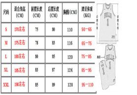 批发零售迈阿密 热火队3号 韦德球衣 新面料刺绣篮球服 淘宝货源
