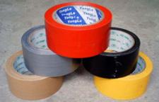 长春品质胶带生产企业-布基胶带的12种妙用