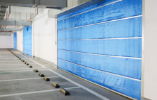 江苏青石钢质防火门型号规格齐全,批量生产供应