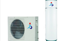 吉安空气能热水器厂家哪一家的质量最hao