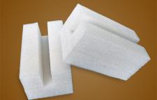 佛山珍珠棉,EPE价格,epe供应