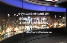 安徽led电子显示屏企业,led电子显示屏