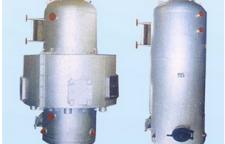 唐山哪生产的LSH型系列锅炉质量好,价钱优惠!