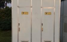 邹平活动板房定制生产上门安装