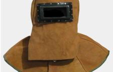 宁夏专业的兰州矿用防尘口罩提供商