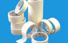 长春品质胶带生产商-美纹纸胶带哪家好?