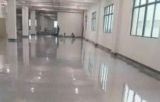 湛江环氧树脂平涂地坪施工公司,服务周到,技术成熟