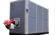 南京环保锅炉设备生产厂家哪家好?
