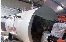山东生产燃油锅炉设备的厂家在哪?