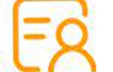中山专业工商注册代理机构、经验丰富、收费便宜