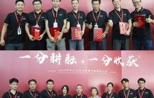 广州复读生美术培训机构,江山画室得到业内好评