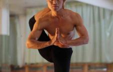 南昌市瑜伽培训机构哪家好?