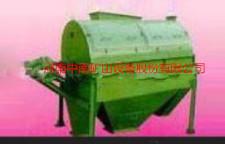 中南矿山设备JS110六角筛厂家六角筛价格