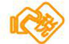 中山专业代理出口退税公司,业务广泛、知识全面可靠