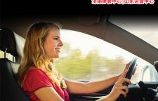 泰安汽车贴膜多少钱美国龙膜山东体验中心汽车服务