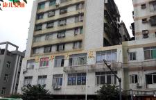 广州佛山家政公司求介绍最好最专业的那家!